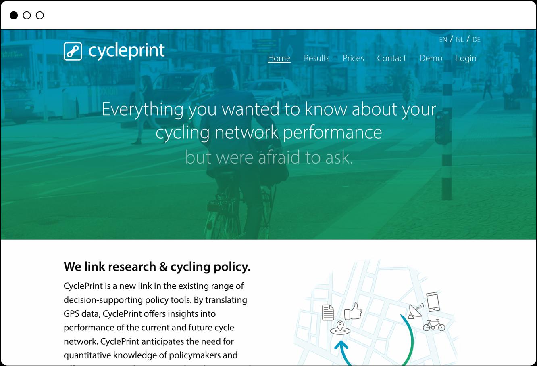 client_cycleprint_desktop