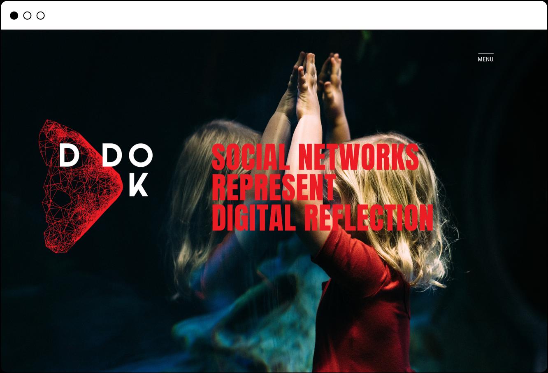 client_ddock_desktop